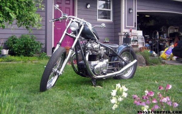 a2012-noid-tomsbike_048