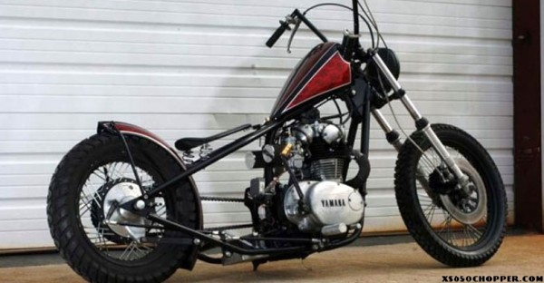 a2012-xs650-chopper-hardtail