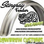 lowbrow-xs650choppers-stingray-fender-giveaway