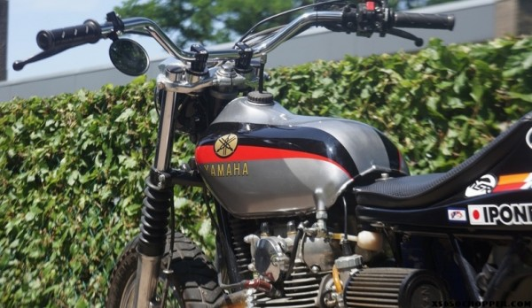 DSC00041 2014 600x348 Michels cafe/tracker