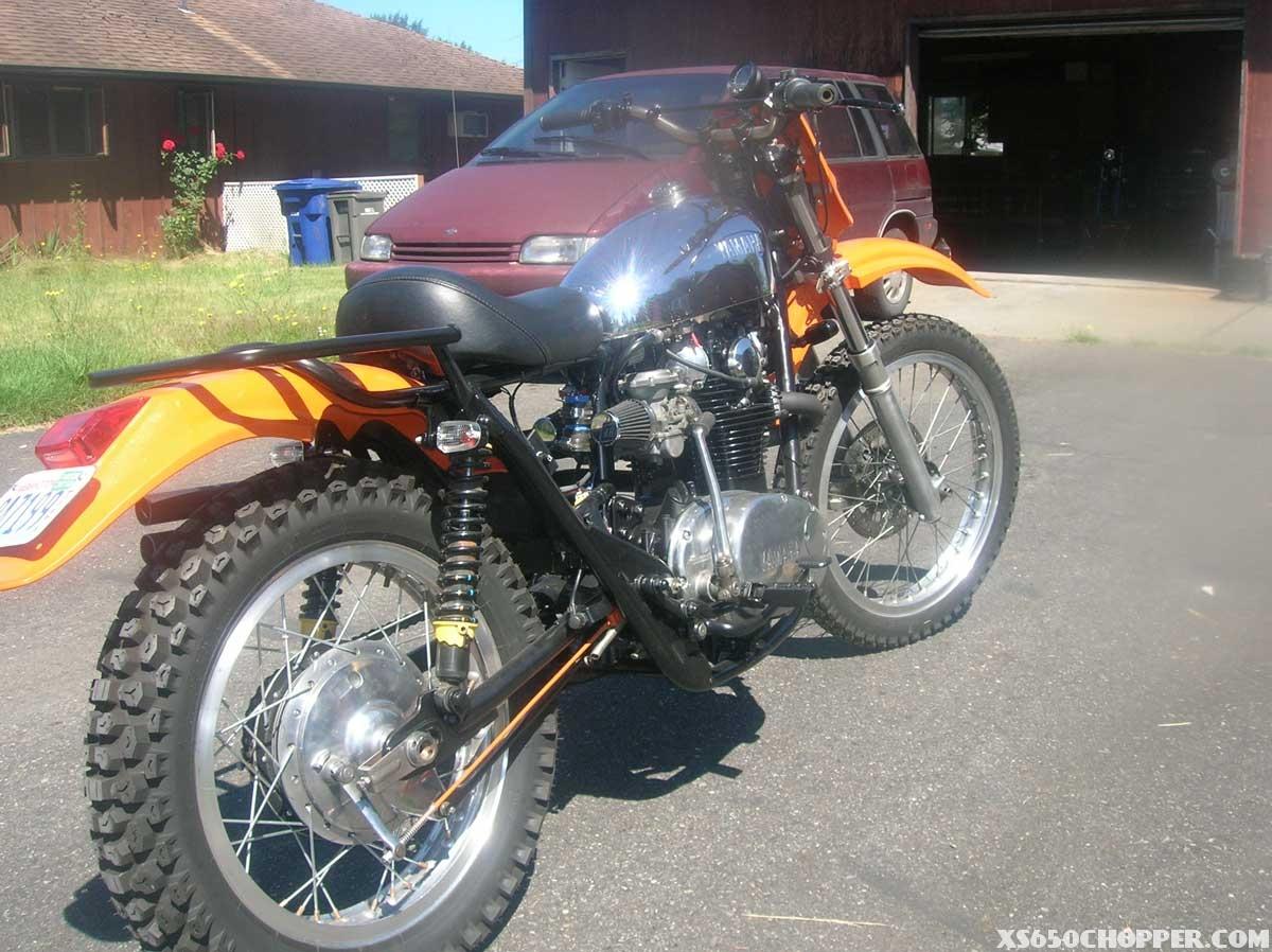 orange-650-Scrambler-05