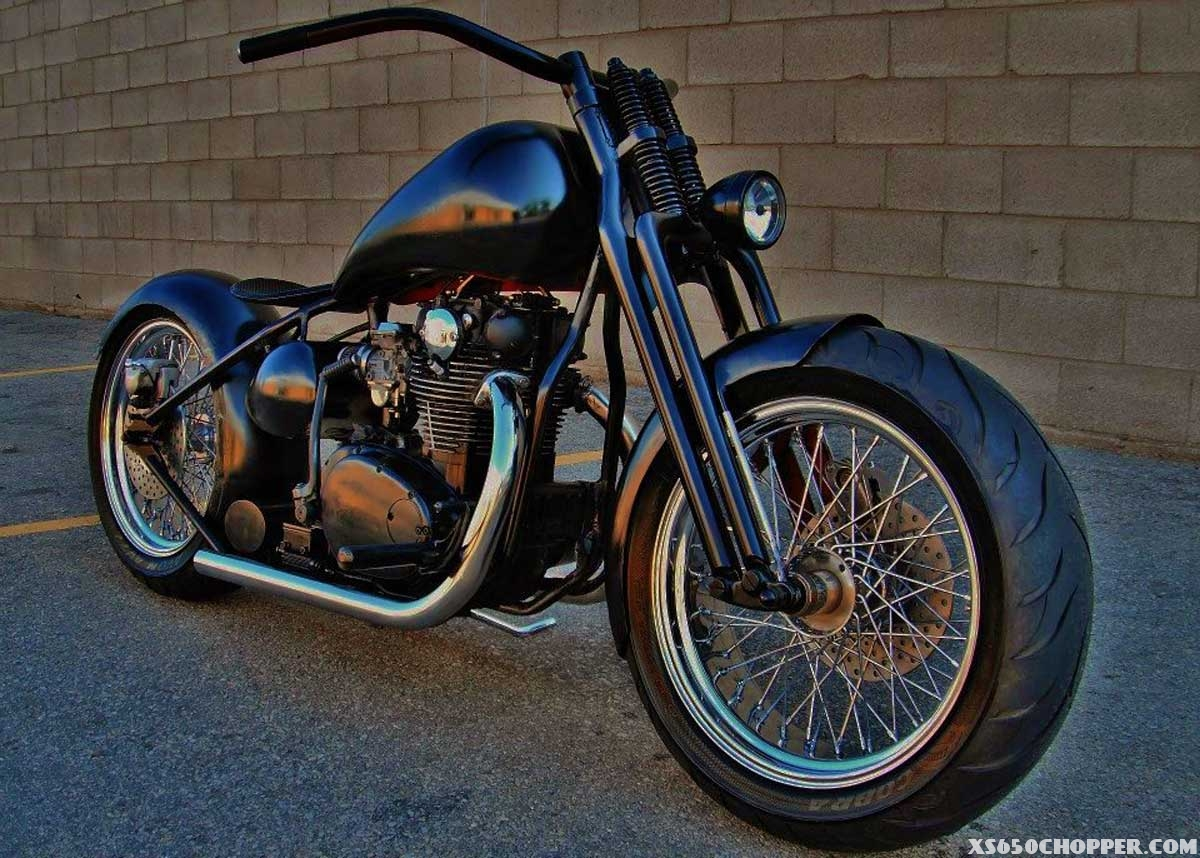 badges-650-chopperworks-5