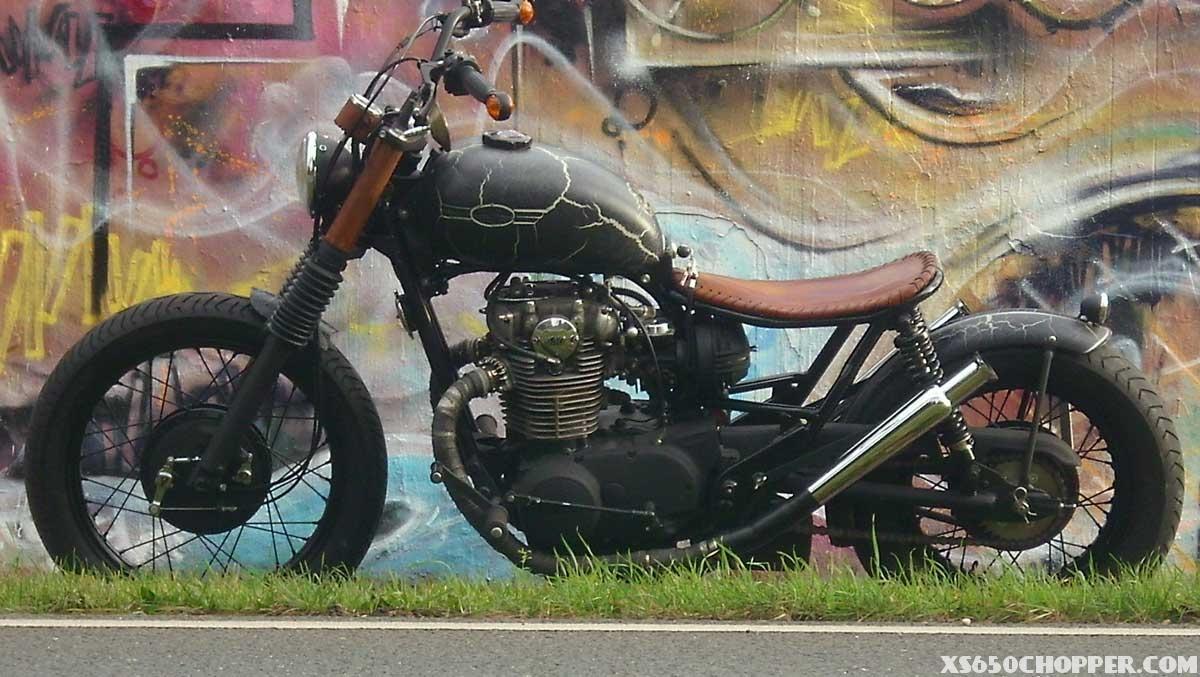 german-xs650-3