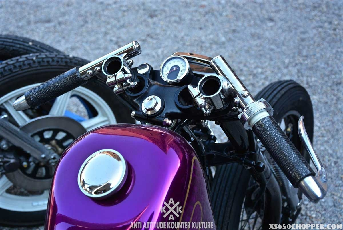 purple-german-xs-6