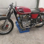 xs-650-red-3