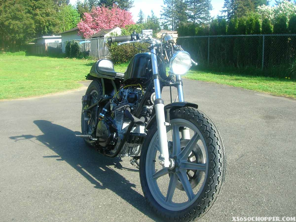 77-xs650-lil-scamp