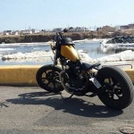 shawns-xs650-bobber-4