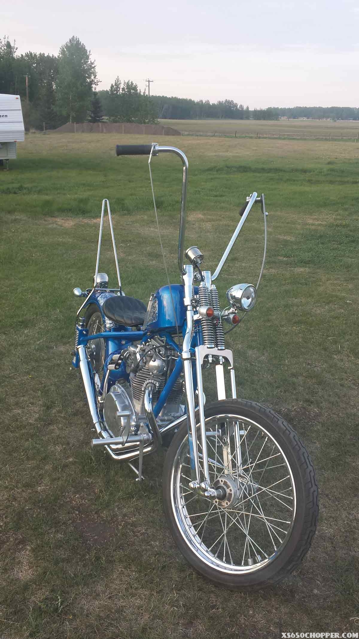 1977-blue-chopper-scott