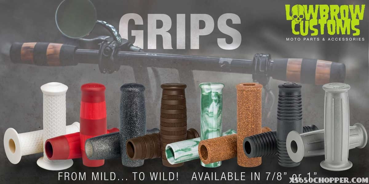 Grips-giveaway-lowbrow