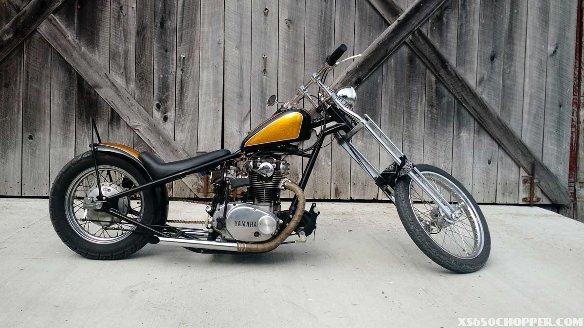 long-low-xs650-wyatt-3