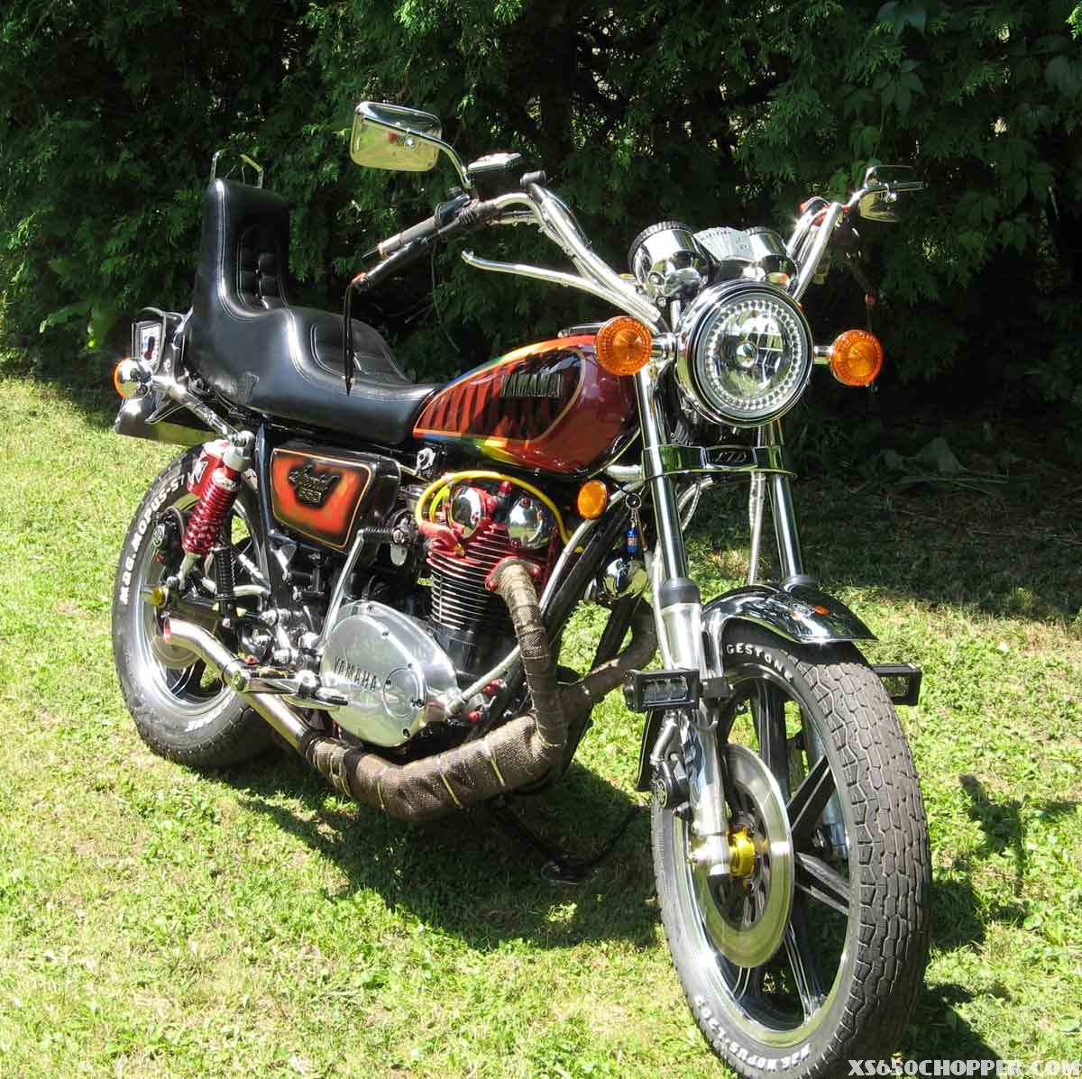 yamaha-xs650xs-special-moore-16