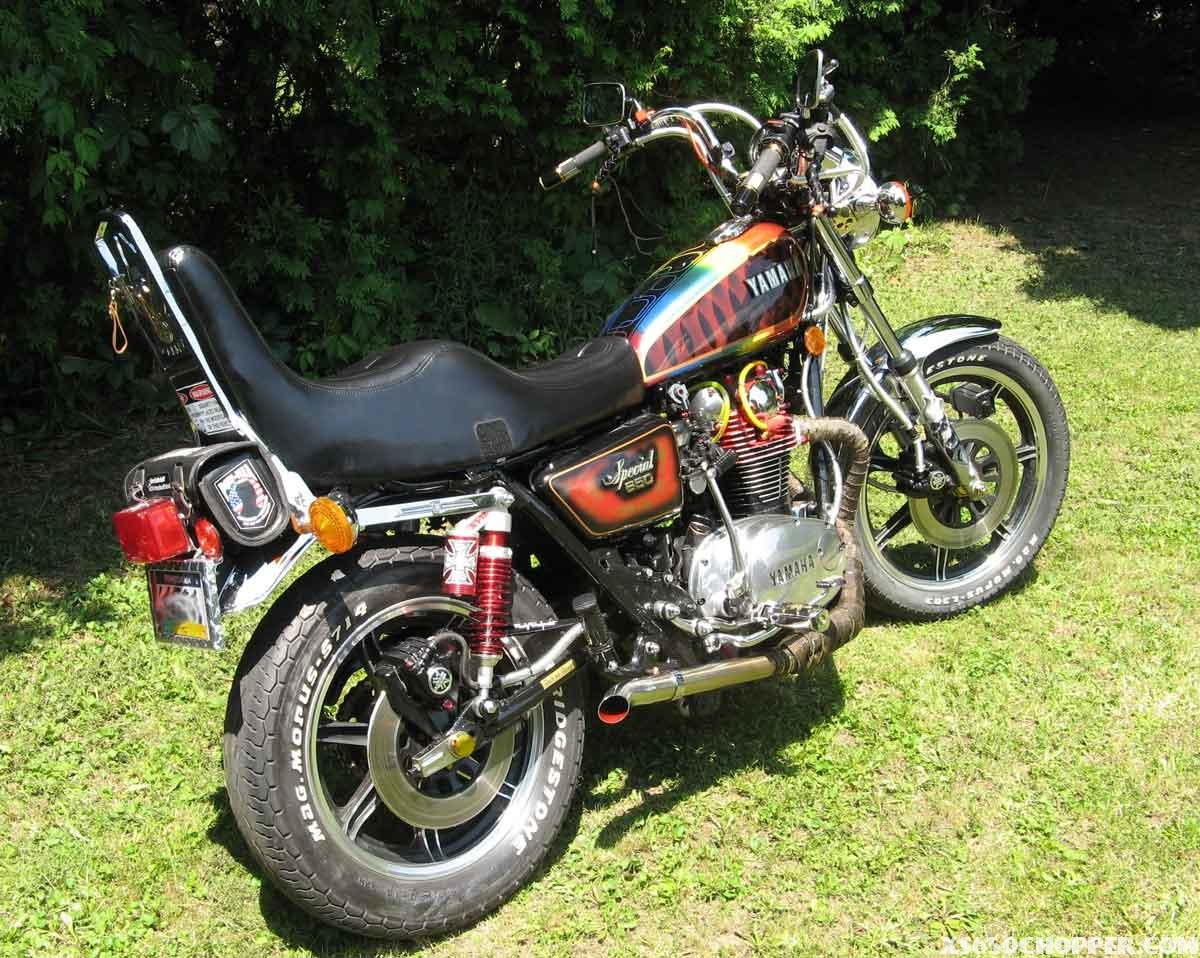 yamaha-xs650xs-special-moore-19