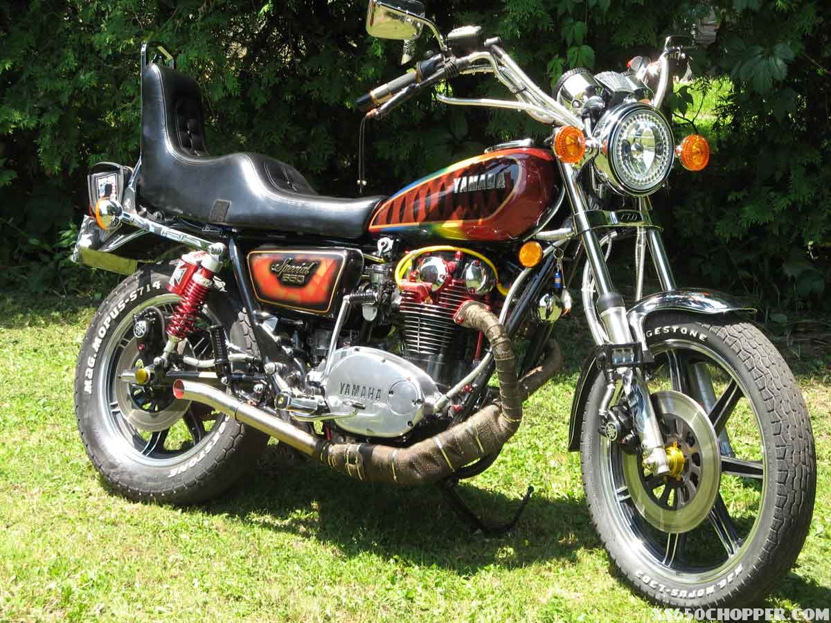 yamaha-xs650xs-special-moore-