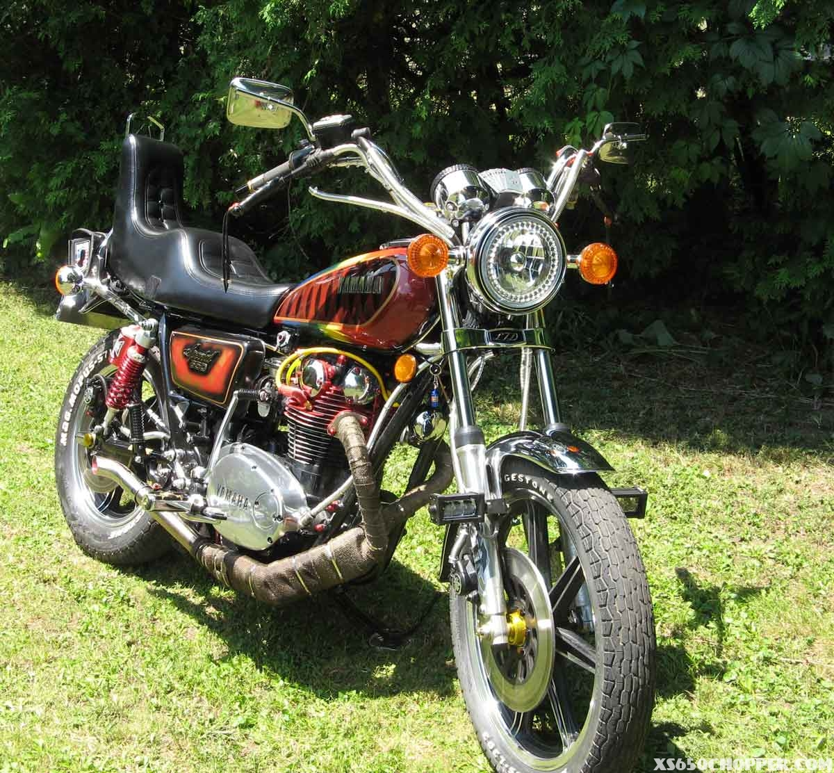 yamaha-xs650xs-special-moore-5