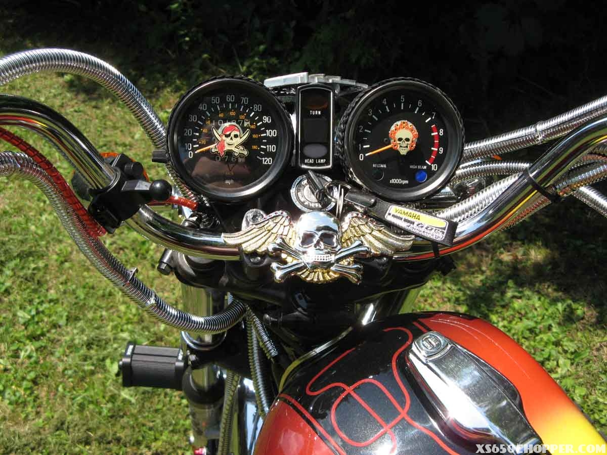 yamaha-xs650xs-special-moore-7