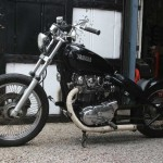 xs650-project-clayton-5