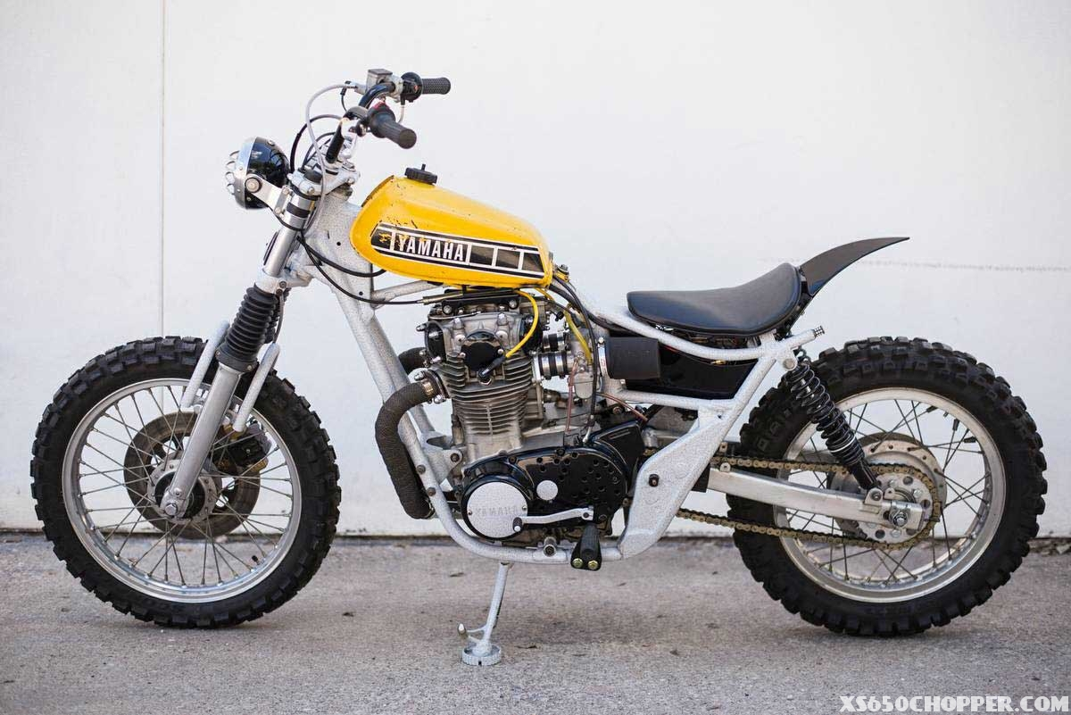 1981-xs650-shredder-3