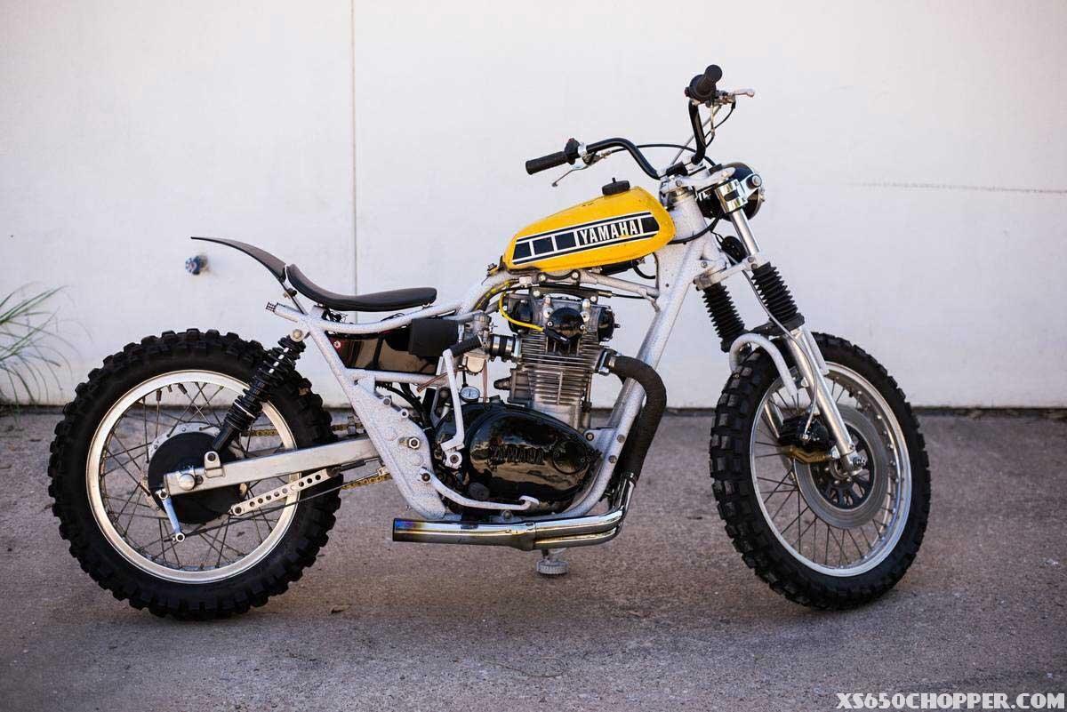 1981-xs650-shredder-5