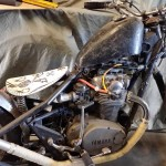 andy-xs-650-project-2