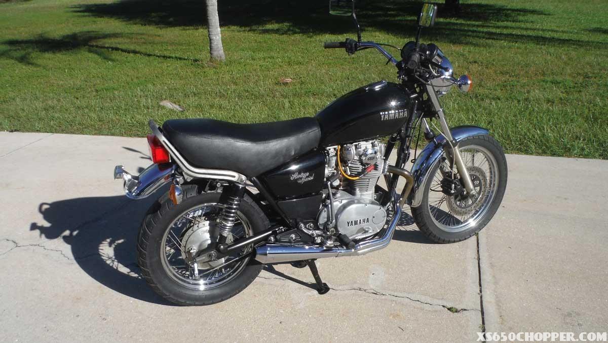 xs650-project-black-sale-2