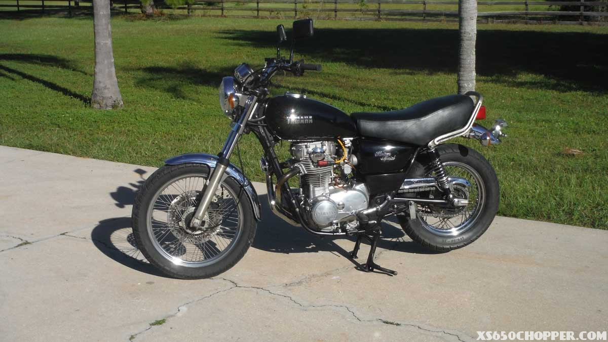 xs650-project-black-sale