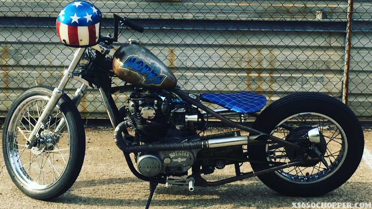 1980-xs650-dave-3