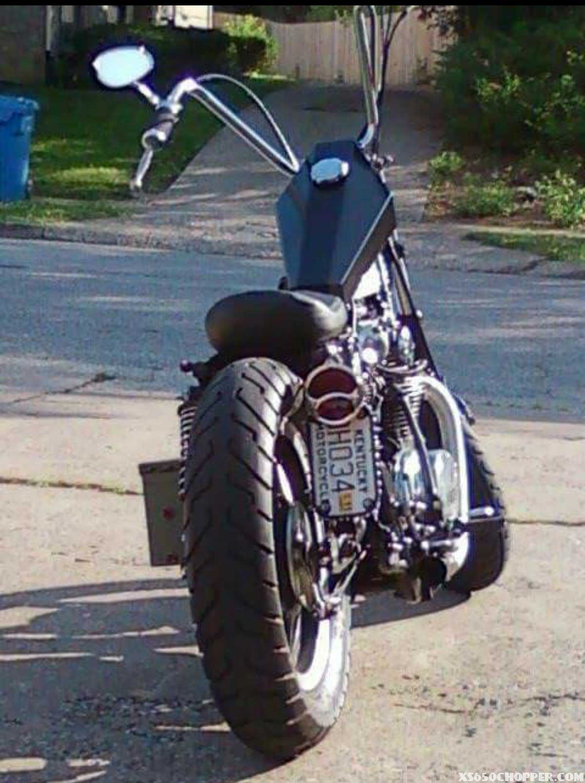 kentucky-xs650-1982-chopper-2