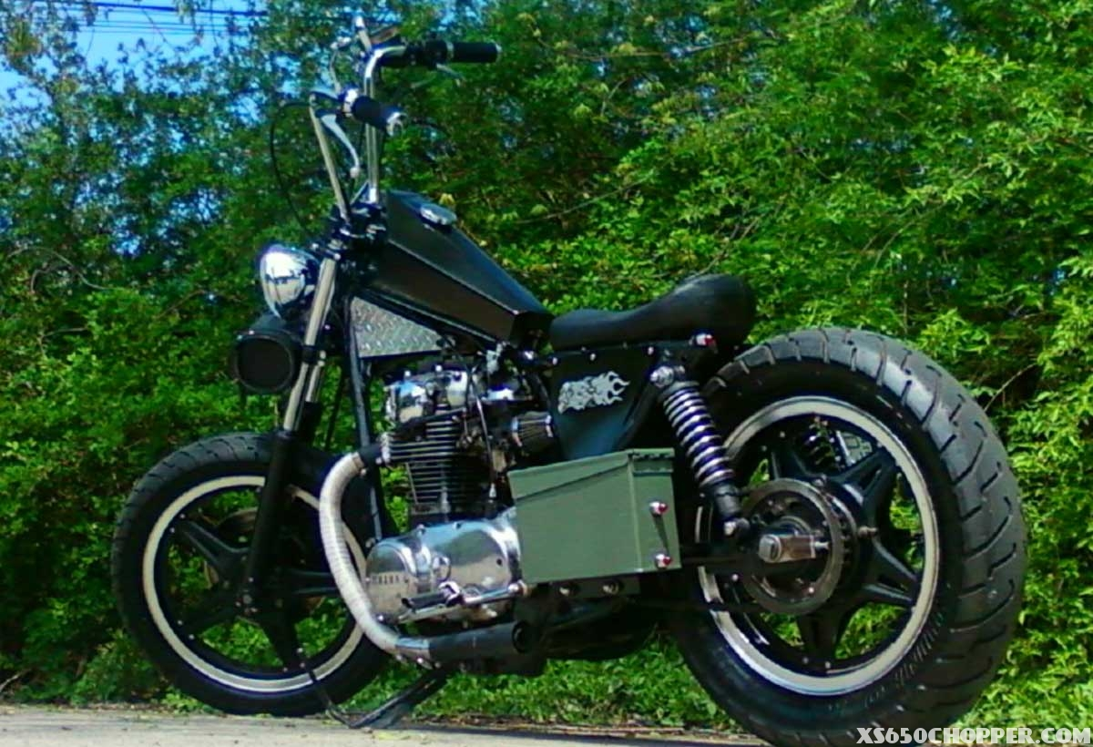 kentucky-xs650-1982-chopper-3