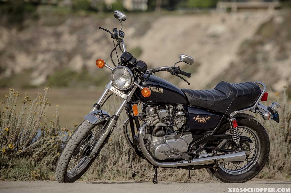 xs650-1981-special-3