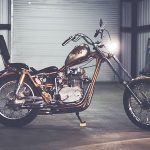 mike-71-xs650-2