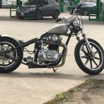 clean75-bobber-xs650-6