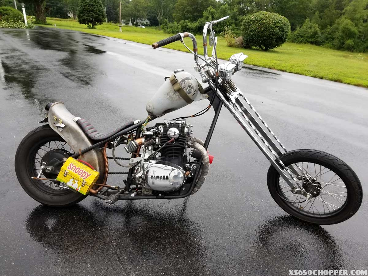 1972-xs650-chopper-froe