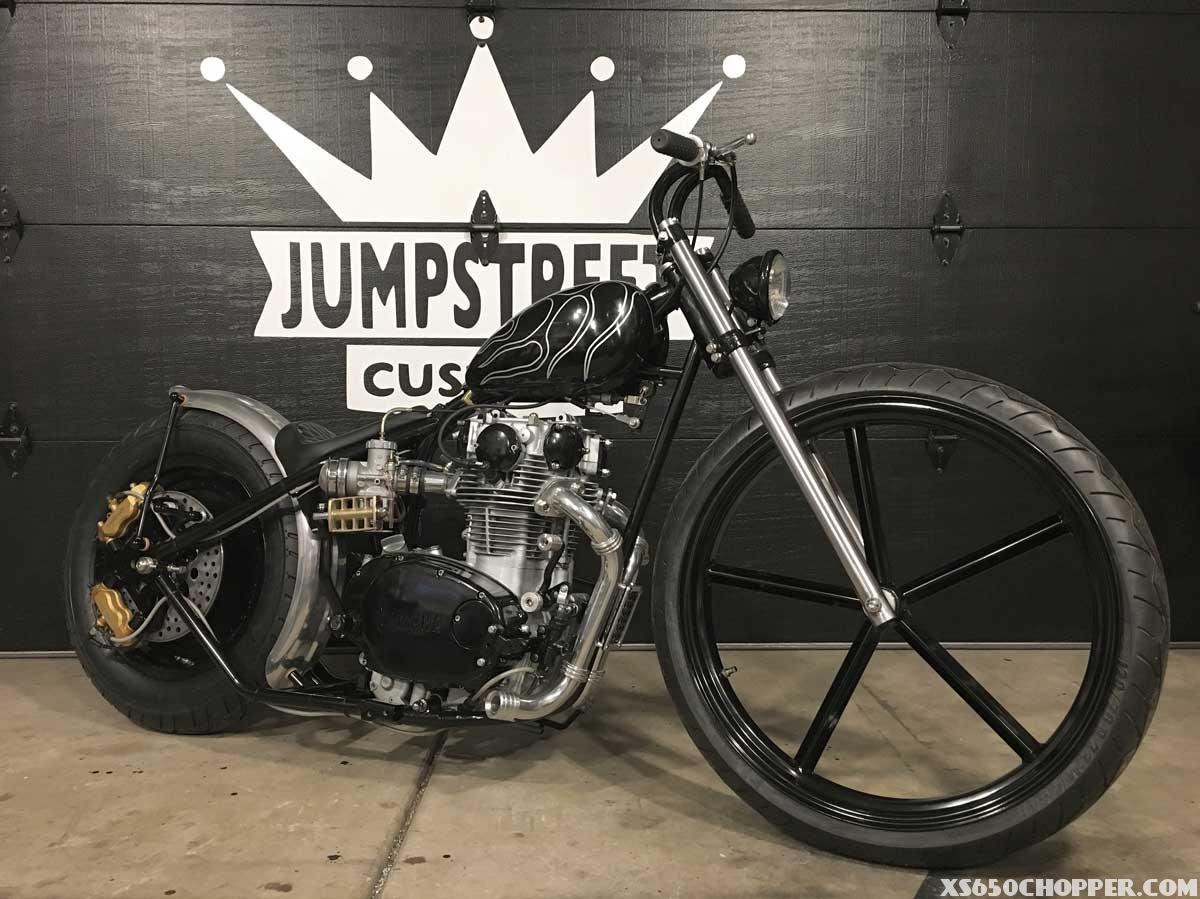 jumpstreet-custom-xs-yamaha-5