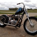 walten-bro-xs650-chopper-featured