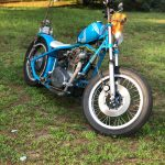 grease-79-xs650-3